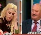Mató a su primera esposa... no consiguió el amor en concurso de TV