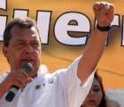 El crimen organizado financió la campaña de Ángel Aguirre: líder de Guerreros Unidos