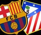 Revive el campeonato del Atlético, del Arsenal y del Bayern Munich
