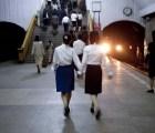 Conoce las fotografías prohibidas de Corea del Norte