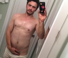 James Franco dice que si no quieren ver lo que pone en Instagram, no lo sigan