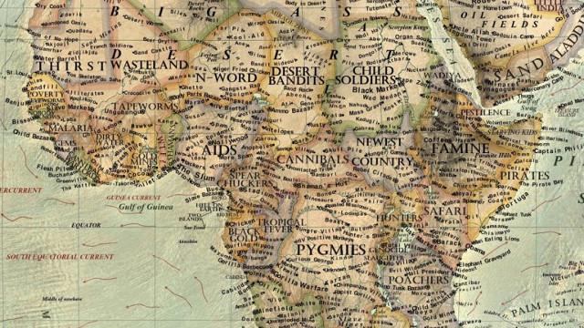 mapa_etipo_afr