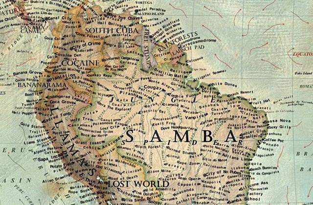 mapa_etipo_sud