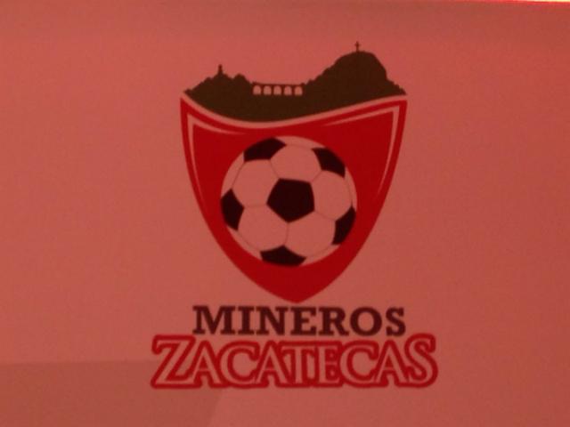 Ver Partido: Mineros de Zacatecas vs Necaxa (25 de julio) (A Que Hora Juegan)