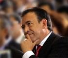 """Moreira robó cientos de millones, acusan en EU; """"son infundios"""", dice ex gobernador"""