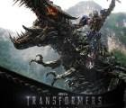 """La espera terminó y ya podemos ver """"Transformers: Age of Extinction"""""""