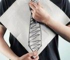 Casi 50% de jóvenes profesionistas trabaja en oficios ajenos a sus estudios