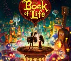 "Mira el nuevo trailer de ""The Book of Life"" con las voces de Diego Luna, Zoe Saldana y Channing Tatum"