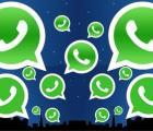 Checa estos trucos de Whatsapp que tal vez no conocías