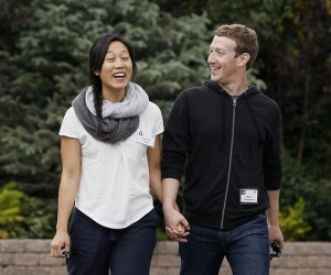 zuckerberg y chan01
