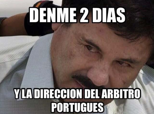 2dias_chapo