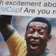 """Love every second"" el spot de Twitter para la Copa del Mundo de Brasil"