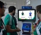 Participa en nuestro torneo de Playstation FIFA Brasil 2014 en la Casa de Sopitas