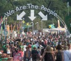 Glastonbury Beatbox: Lo más relevante del festival