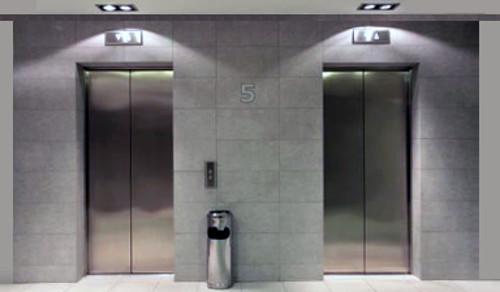 ascensor_