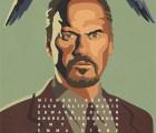 """Alejandro González Iñárritu presenta el primer adelanto de """"Birdman"""", su nueva película"""