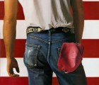 A 30 años del estreno de Born in the U.S.A. de Springsteen... todo su tracklist en vivo