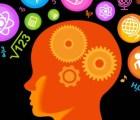 10 acertijos para ejercitar el pensamiento lateral