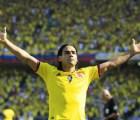 Radamel Falcao no estará en Brasil 2014, David Villa es nuevo jugador del New York City FC y más