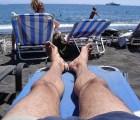 Lo que odiamos de tus vacaciones