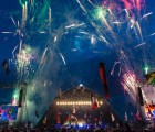 Lo MEJOR de Glastonbury 2014 (fotos + videos)