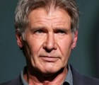"Harrison Ford se accidentó en el rodaje de ""Star Wars: Episode VII"""