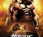 Gana pases para la premier de Hércules