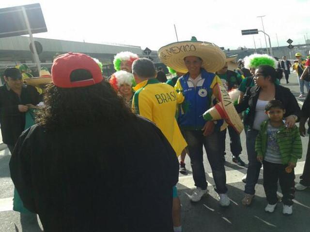 inauguracion brasil 7