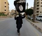 ¿Qué es el califato que impusieron los musulmanes de ISIS en Medio Oriente?