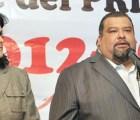 """Líder interina del PRI-DF sabía """"de oídas"""" sobre red de prostitución manejada por Gutiérrez"""