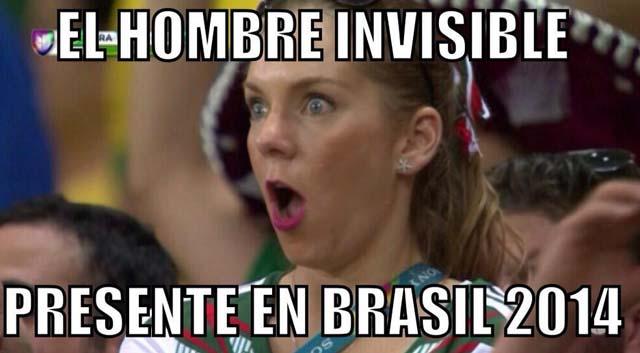 Se aprxima el viernes 13,, Mexico vs Camerun - Página 3 Mbhombreinvisible