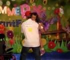 Video: El emotivo baile de un padre con su hija