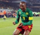 Camerún rompe en huelga y retrasa su llegada a Brasil