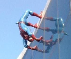 spiderman-ereccion--yoo