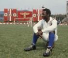 """Harán remake de """"Victory"""", película de futbol con Pelé y Sylvester Stallone que salió en 1981"""
