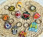 Los 5 equipos que más gastan y ganan en Europa por los fichajes
