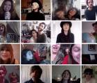 Yoko Ono, Liv Tyler, Devendra, Wilco y muchos más se unen contra el fracking