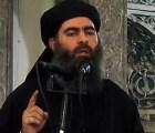 Califa de ISIS ordena mutilar los genitales de todas las mujeres de la zona