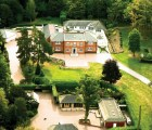 Y con ustedes... la mansión que se comprará Alexis Sánchez en Londres