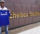 Oficial: Didier Drogba ya es del Chelsea otra vez