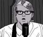 Checa un popurrí de videos clásicos de Nirvana, Pearl Jam, Alice in Chains en 8-bit