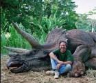 Steven Spielberg y la broma que los medios arruinaron