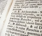10 frases en latín que TIENES que aprender parte 2