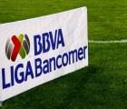 En vivo: Monterrey vs Santos, el resto de la Liga MX, los goles del América y más