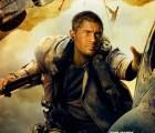 """Ya están aquí los nuevos posters de """"Mad Max: Fury Road"""""""