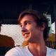 #EpicWin: Se cuela a todos los festivales de música, graba documental y se vuelve famoso