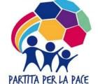 """""""Match for Peace"""": el partido por la paz organizado por Zanetti, y el Papa Francisco"""