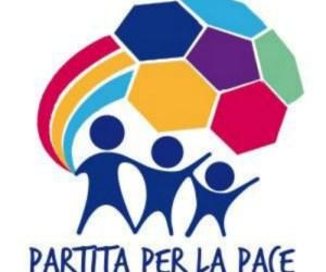 partido por la paz