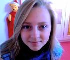 La chica que combate la depresión con una selfie diaria