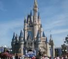 8 secretos delirantes de los parques de Disney